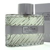 Eau Sauvage by Christian Dior EDT spray for men