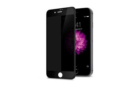 iPhone 8 Plus Privacy Screen Protector Anti Spy 9H Tempered Glass 8e6a0927-10be-4e4e-aa7d-3eebe9c68757