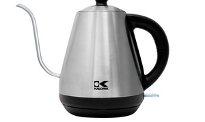 Kalorik Precision Water Kettle