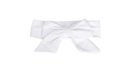 Beautiful Wrap Band Hair Accessories for Girl Headbands 6de93c42-3aec-4bb7-8aa1-4d7d1d783d9c