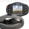 4Sight The Original Dash Cam 4SK108 Cyclops 1080P HD Automobile DVR