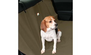 Animal Planet Water Resistant Seat Covers