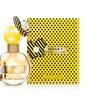 Marc Jacobs Honey Eau de Parfum 3.4 oz Spray
