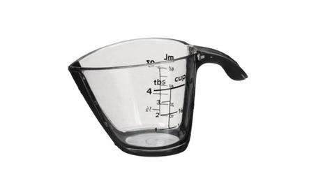 Mini Measuring Cup, Set of 2 65fa1da5-a48c-4b7d-943c-ce756452d8f1
