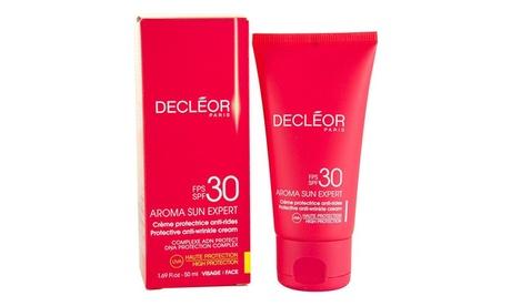 Decleor Aroma Sun Expert 30 Spf 1.69 Oz 9e755bb2-ca9d-45c8-afaf-4b3c1c69caf6