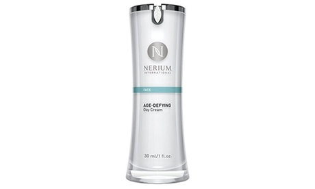 Nerium AD Anti-Aging Day and/or Night Cream