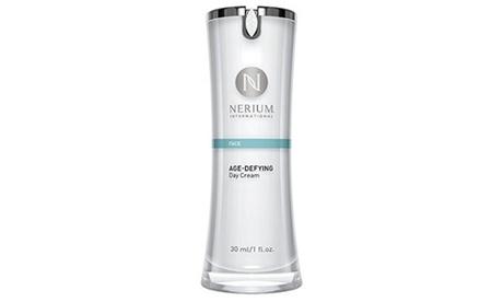 Nerium AD Night Cream and/or Day Cream Skin Care
