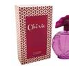 Aubusson Histoire D'amour Cherie Women 3.4 oz EDP Spray