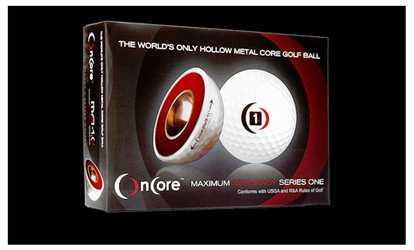 Golfballs.com coupon code