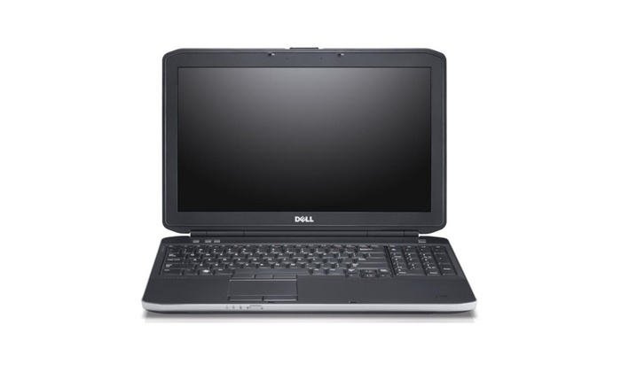 Up To 82% Off on Dell Latitude E6440 14