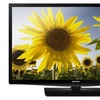 Samsung UN28H4500 28-Inch 720p 60Hz Smart LED TV  Refurbished