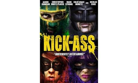 Kick-Ass 41c4f4d1-5699-4aa6-9c95-26f50b260686