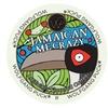 Wolfgang Puck K-Cup for Keurig Jamaican Me Crazy Coffee
