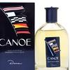 Canoe by Dana for Men - 4 oz EDT Splash