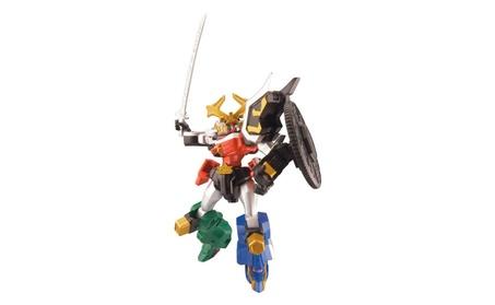 Power Rangers Retrofire Megazords Samurai Megazord 17e5a032-3f8d-4015-b75b-202ed918e269