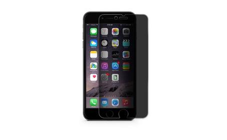 Privacy Screen Protector & Slim Portable Kickstand for iPhone 7/ 7Plus a2ddda51-a3a1-4dd0-848a-d0e3db21611a