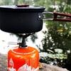 Portable Camping Gas Stove