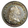 Flowing Hair Silver Half Dollar 1794-1795 First Silver Coin Wow!