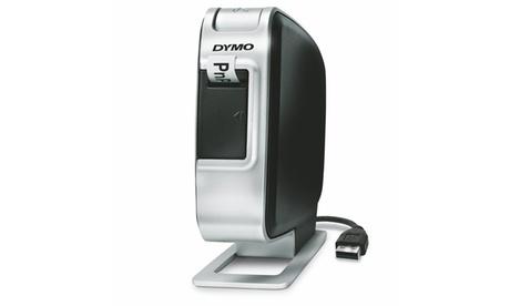 DYMO 1768960 LabelManager Plug N Play Label Maker c8c6209a-a375-4a96-8f4b-656a826960ae