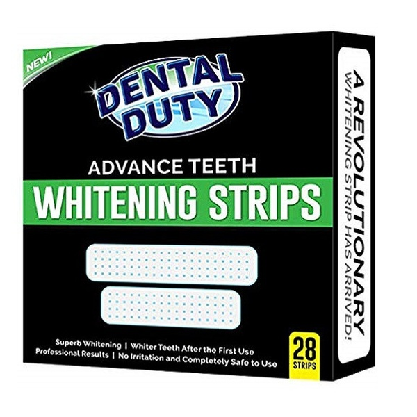 Up To 40 Off On Professional Teeth Whitening Groupon Goods