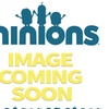 Minions Movie: Bob Minion Inflatable Child Costume
