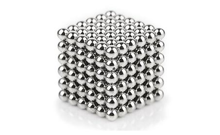 Magnetic Balls, Magnetic Sculpture Toys Fidget Toy For Adults 6488d5f4-cb8b-47b5-a97c-97362814afa1