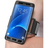 Galaxy Note Case Armband-Black