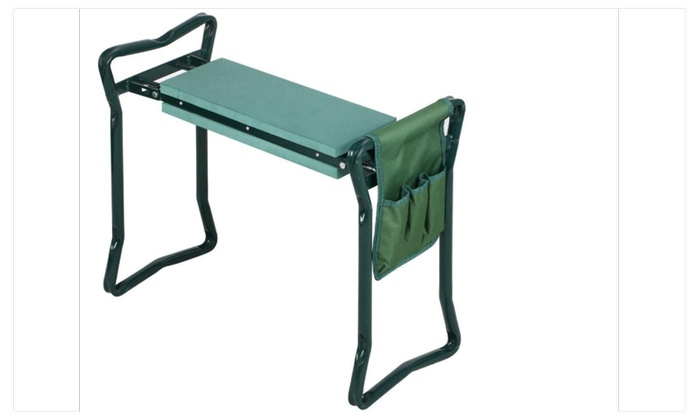 Home Garden Chairs Benches Stools Desk Chairs Free Hd