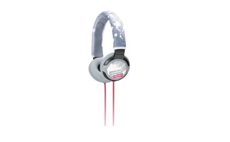 Over-The-Ear DJ Cup Style Heavy Bass Stereo Headphones e478bec5-bff7-4841-912f-68ede0385de4