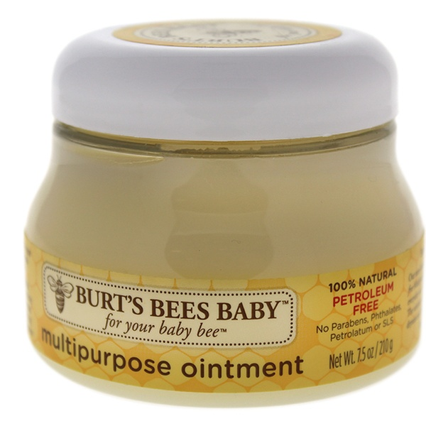 Burt's Bees Baby Bee Multipurpose Ointment Ointment