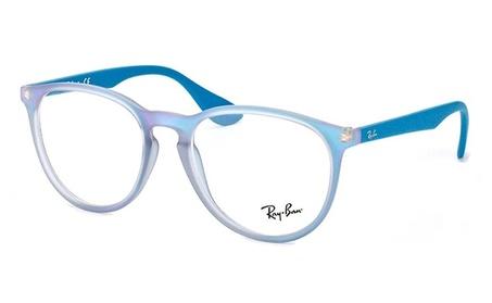 Ray Ban RB7046 Eyeglasses c191f596-e9f3-46d7-a2c7-1f78eaddaf3f