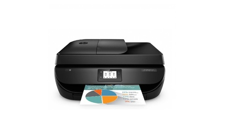 New 4650 Wireless All-in-One Photo Printer with Mobile Printing 3f67c922-cee6-41a1-82a0-2d21d62fc2d7