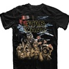 Star Wars The Force Awakens Resistance Youth T Shirt