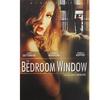 Bedroom Window (DVD)