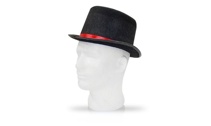 67c964564354a Up To 24% Off on Dress Up America 465-R Tuxedo...   Groupon Goods