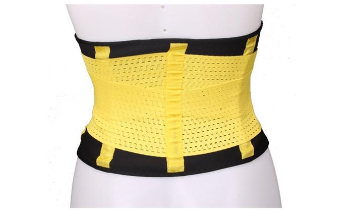 Women Weight Loss Waist Traine...