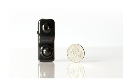 PIR Motion Detection Mini Pocket Portable Security Surveillance Camera cd3e2316-93b4-43e6-a4cd-4f67289a78a7