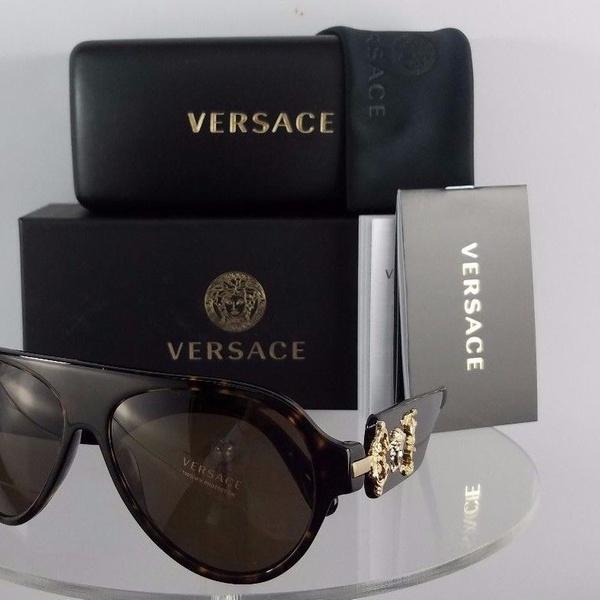 cec20f490eb Authentic Versace Sunglasses for Women and Men