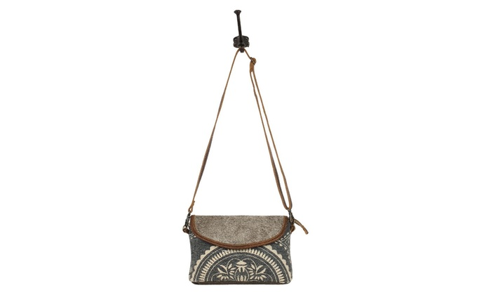 Myra Bag Ancient Arch Small Crossbody Bag Groupon A wide variety of myra options are available to you related searches for myra: myra bag ancient arch small crossbody bag