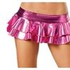 Sexy Lingerie Mini Skirts Underwear forWomen