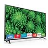 "VIZIO 50"" Class FHD (1080P) Smart LED HDTV"