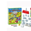 The Young Scientists Club WH-925-1123 The World Of Germs Kit