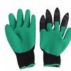 Garden Claw Gloves (1 Pair)