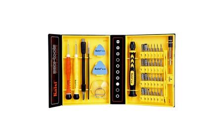 Precision Tool Steel Screwdriver set, Smartphone Repair Kits ecebfe5e-bb07-4fe9-bcf3-6d96c18aaac0