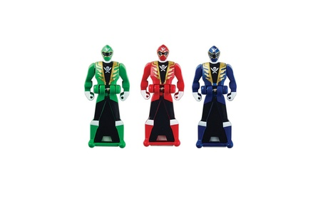 Power Rangers Super Megaforce - Power Rangers Super Megaforce 5cf6c5d3-7268-419e-9a12-e11b0ba78baf