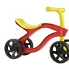 Little Tikes Scooteroo Toy Riding Kid Play Ride Bike