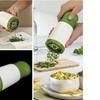 Herb Stainless Steel Mill Chopper