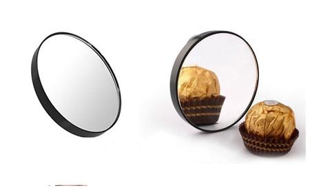 Makeup Bathroom Powerful Magnification 10x Mirror for Women Home e1f703a2-f5db-4f9c-ac15-650a4c8a9462