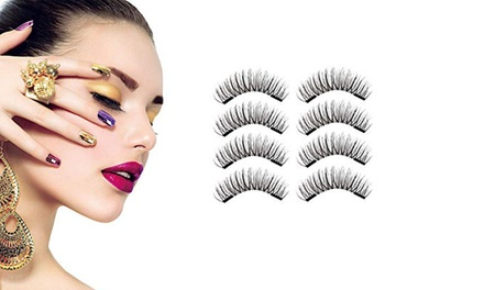 1f4a3ed894f Jacksonville Eyelash Extensions - Deals in Jacksonville, AR | Groupon