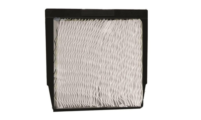 Essick Air 1040 Evaporator Humidifier Water Wick Filter